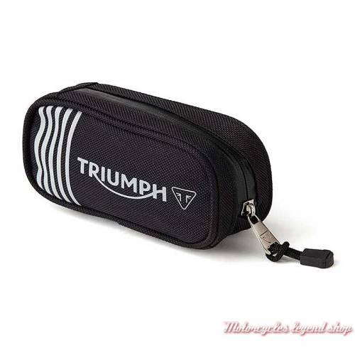 Trousse T18 Kube 2 Triumph