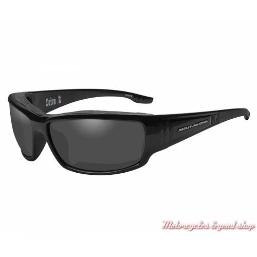 Lunettes solaire Drive 2 Harley-Davidson
