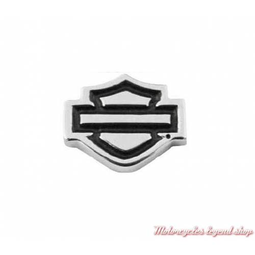 Boucle d'oreille Bar & Shield Harley-Davidson