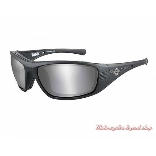 Lunettes solaires Tank Harley-Davidson