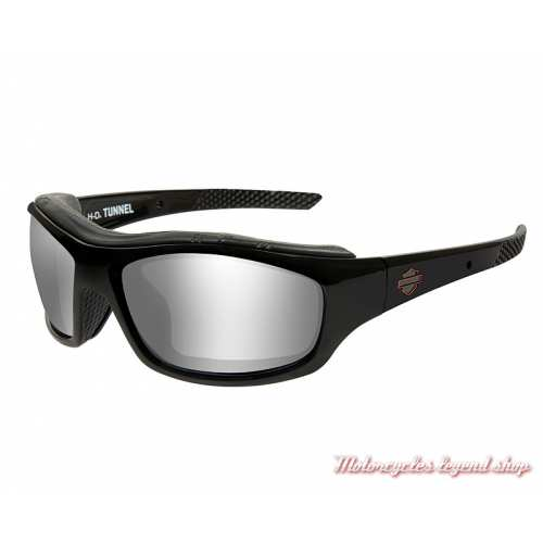 Lunettes solaires Tunnel Harley-Davidson