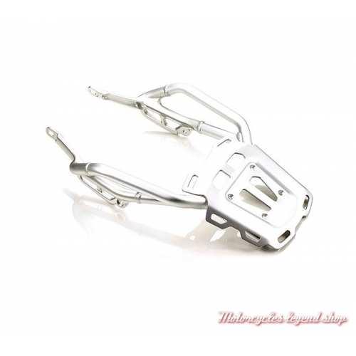 Kit porte paquet Scrambler XC et XE Triumph, A2307151
