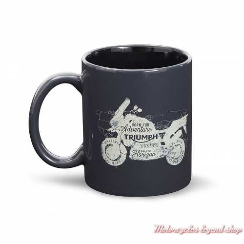 Mug Adventure Triumph