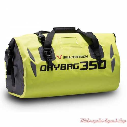 Sac étanche Drybag 350 jaune Sw-Motech, 35 l, tarpaulin, BC.WPB.00.001.10001Y