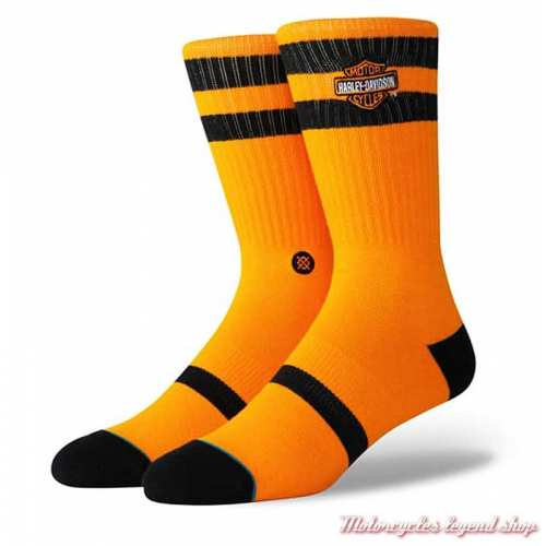 Chaussettes Ride One Harley-Davidson