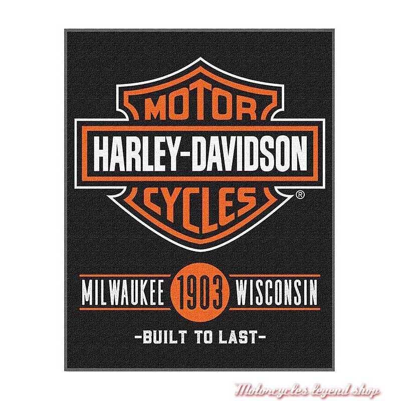 Serviette De Plage Harley Davidson.Serviette De Plage Unionized Harley Davidson Motorcycles Legend Shop