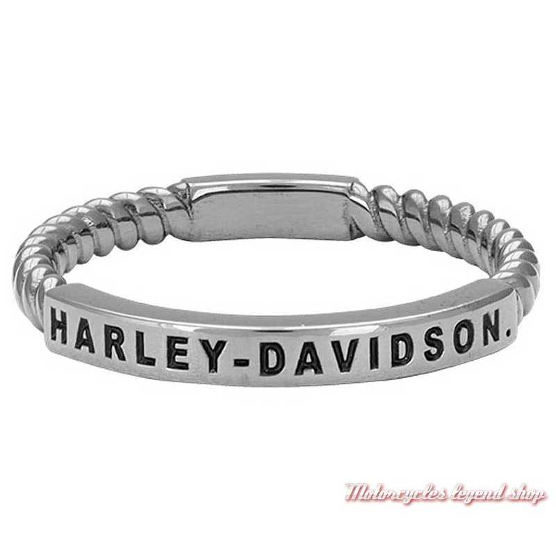 bijoux harley davidson pour femme