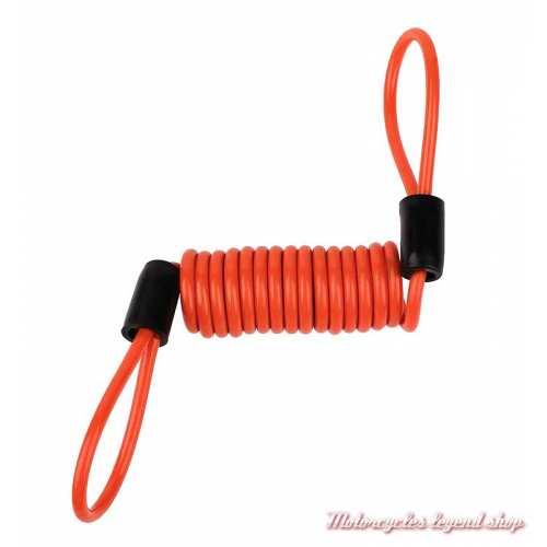 cable de rappel Luma,pour bloque disque, 4010-0377