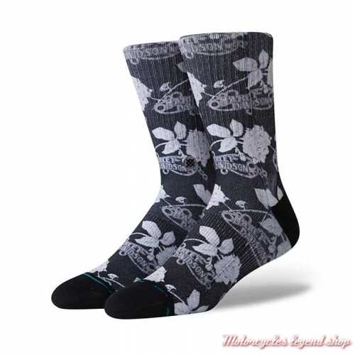 Chaussettes Thorn Harley-Davidson