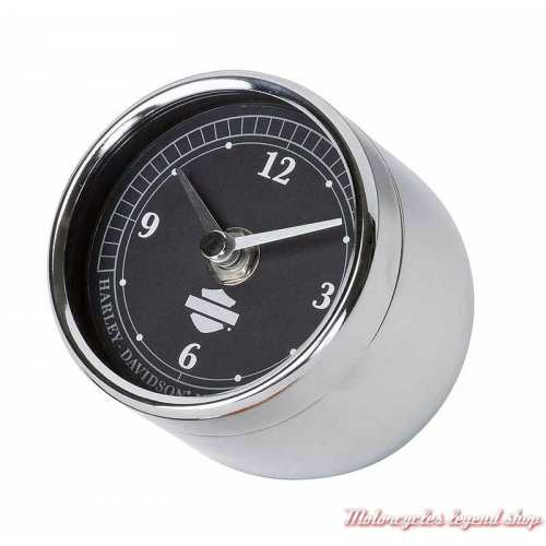 Horloge Speedometer Harley-Davidson