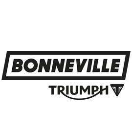 Collection Bonneville