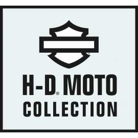 Collection H-D Moto