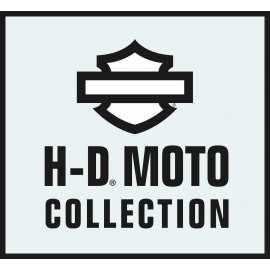 Collection H-D Moto