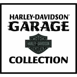Collection Garage H-D