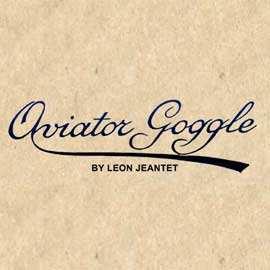 Leon Jeantet
