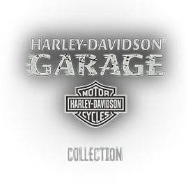 Collection Garage